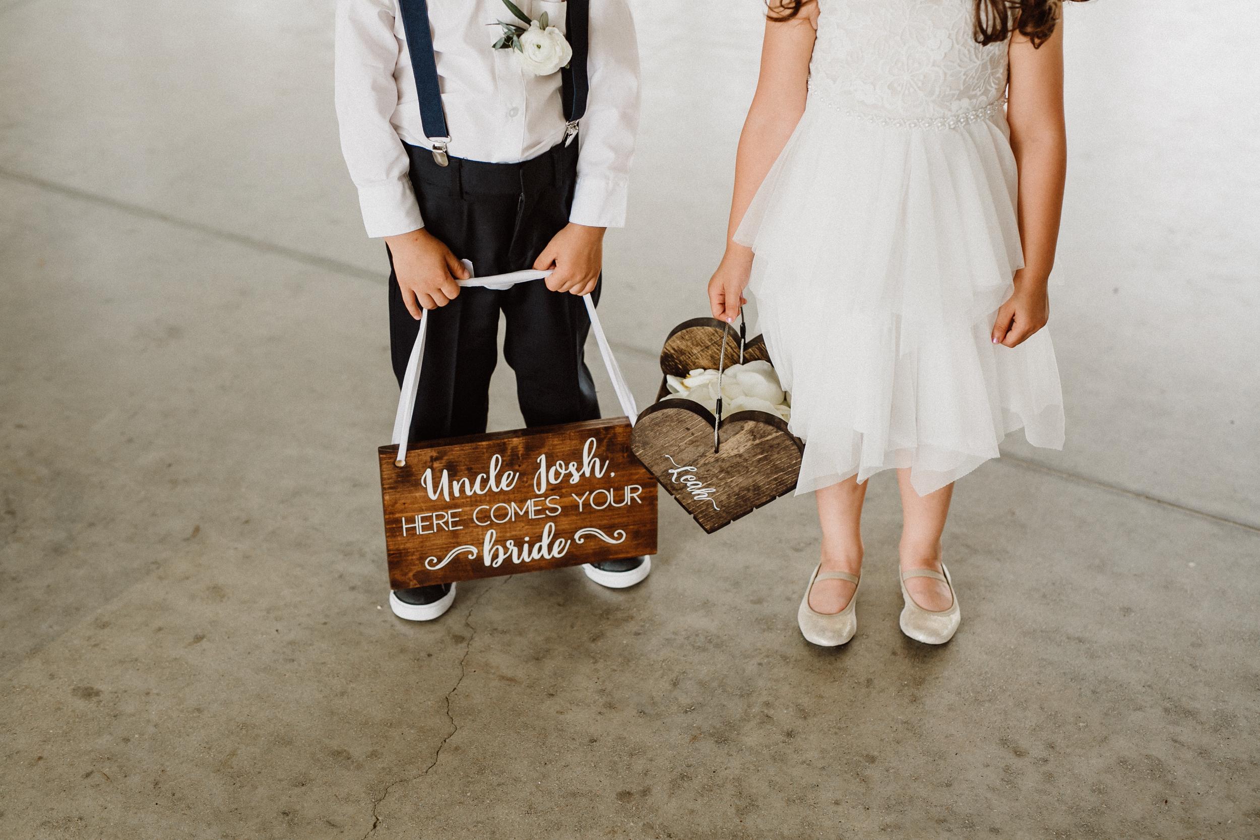 prospect-house-wedding-J&J (386 of 801).jpg