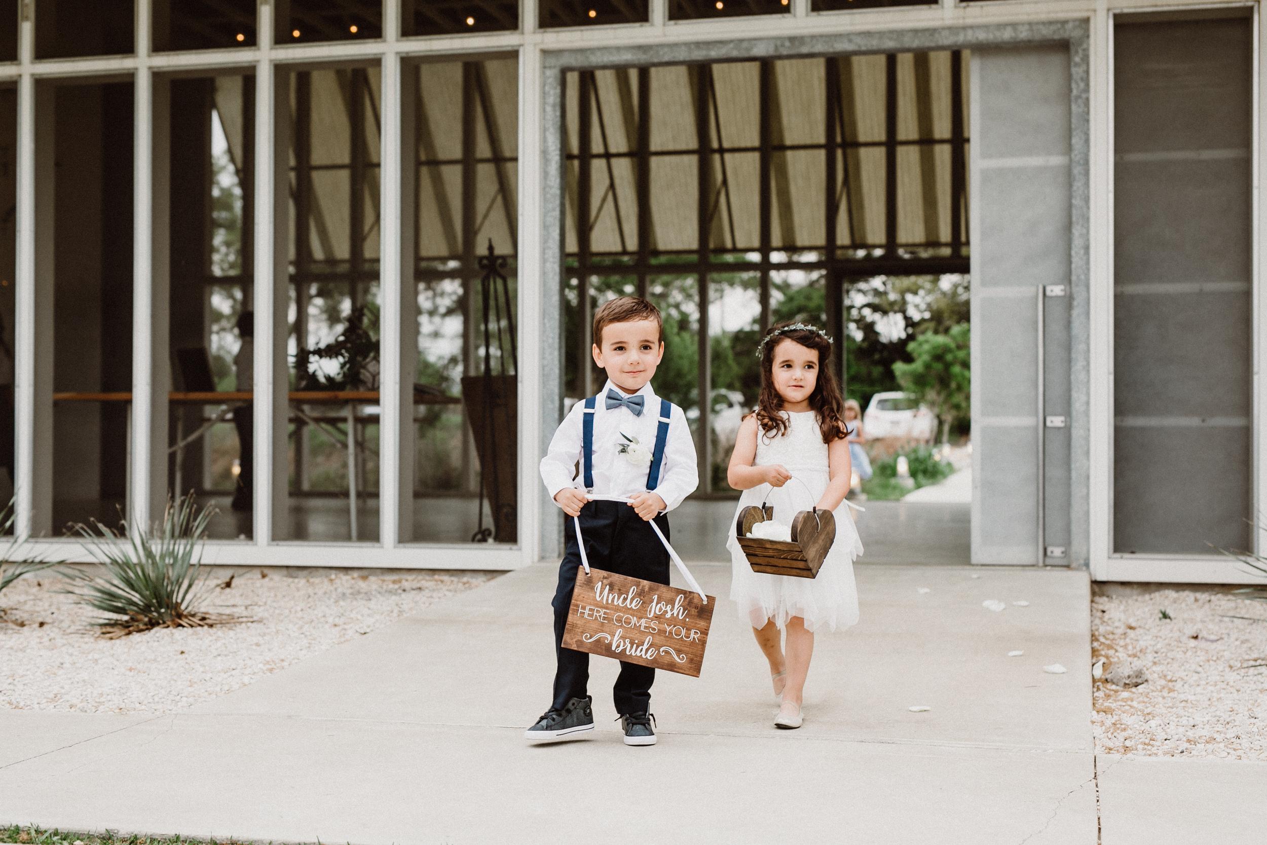 prospect-house-wedding-J&J (398 of 801).jpg