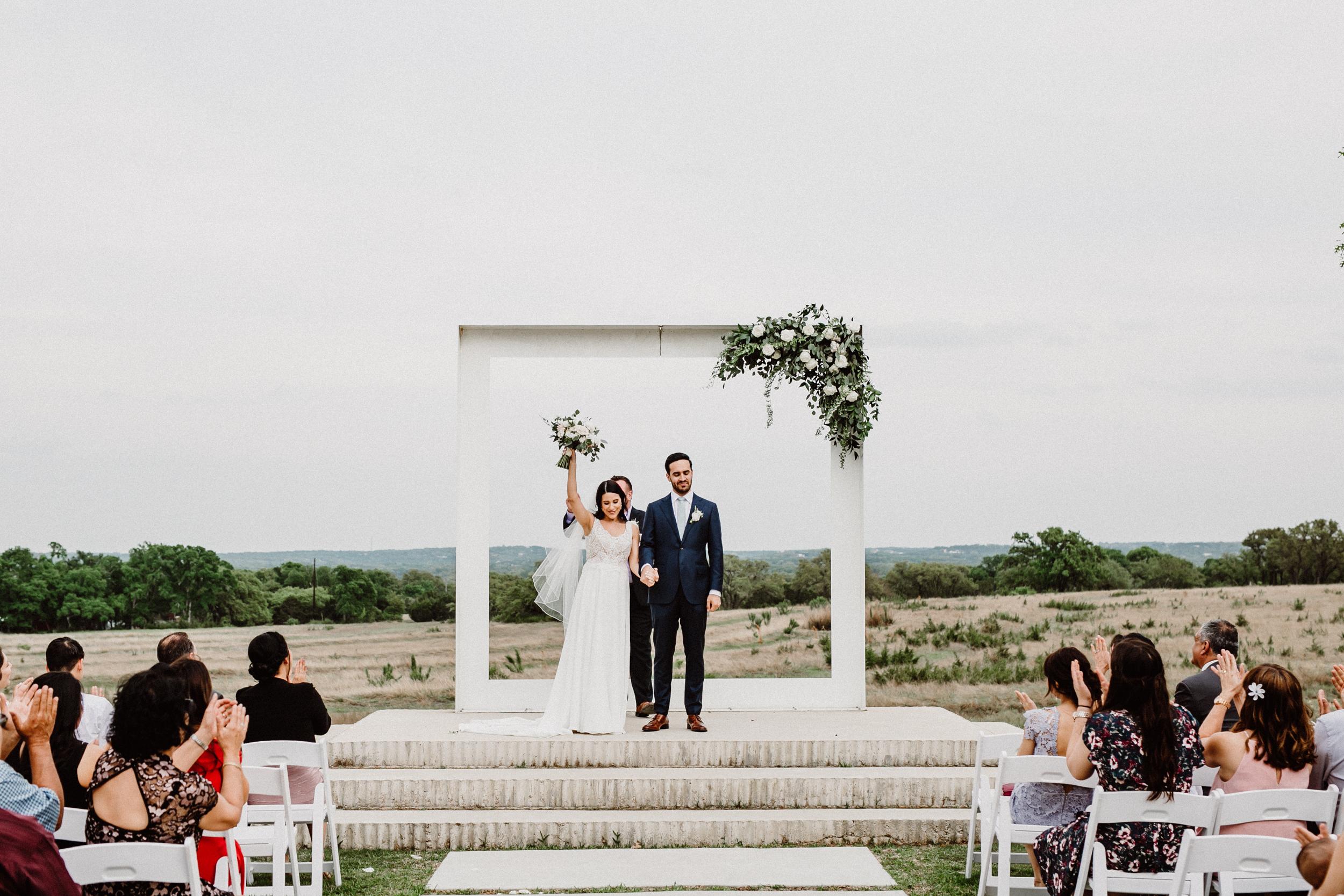 prospect-house-wedding-J&J (451 of 801).jpg