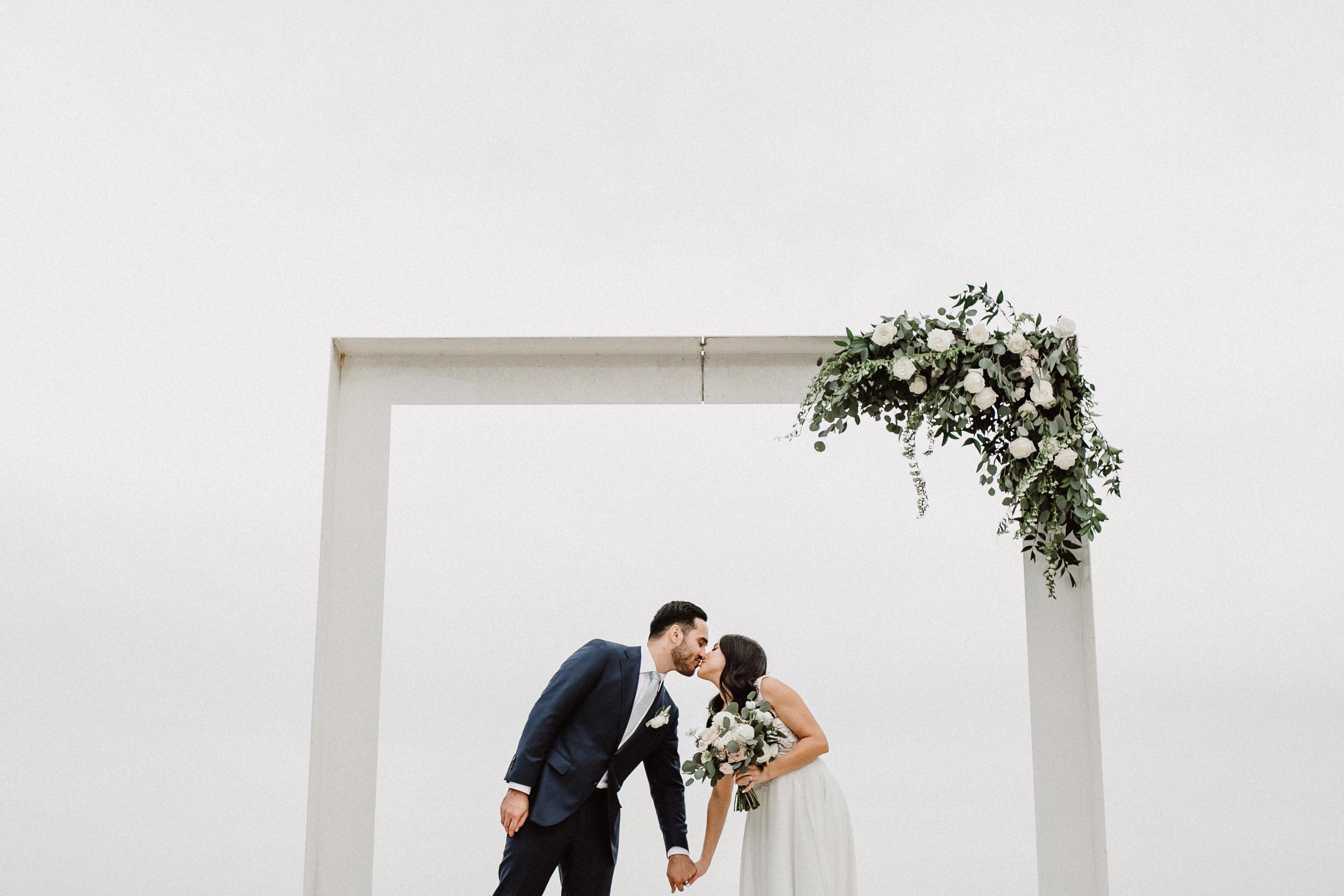 prospect-house-wedding-J&J (505 of 801).jpg