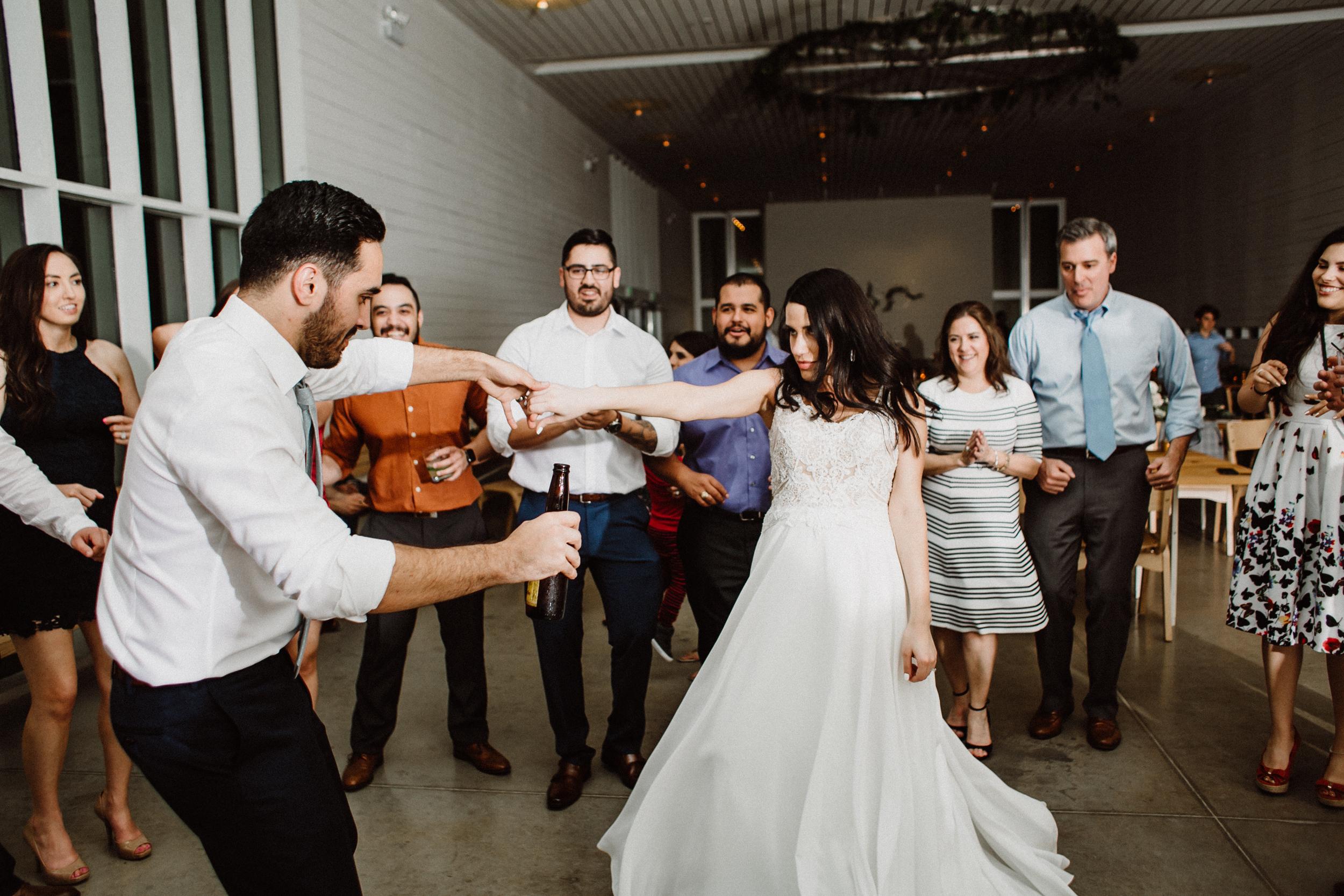 prospect-house-wedding-J&J (672 of 801).jpg