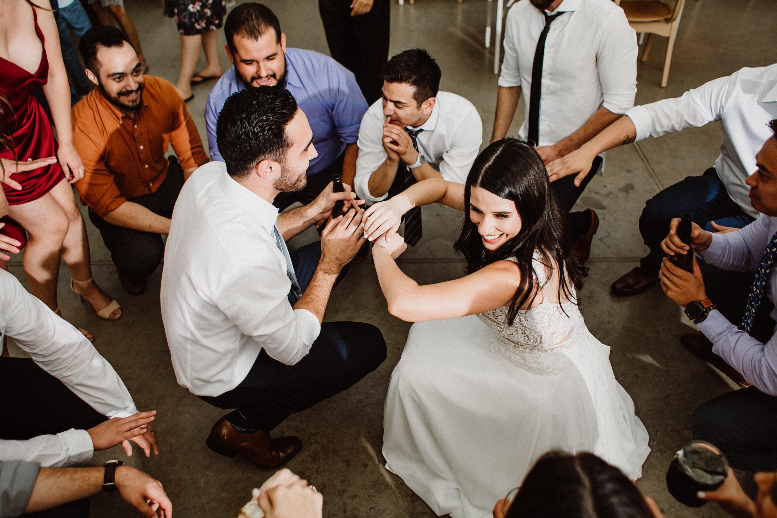 prospect-house-wedding-J&J (679 of 801).jpg