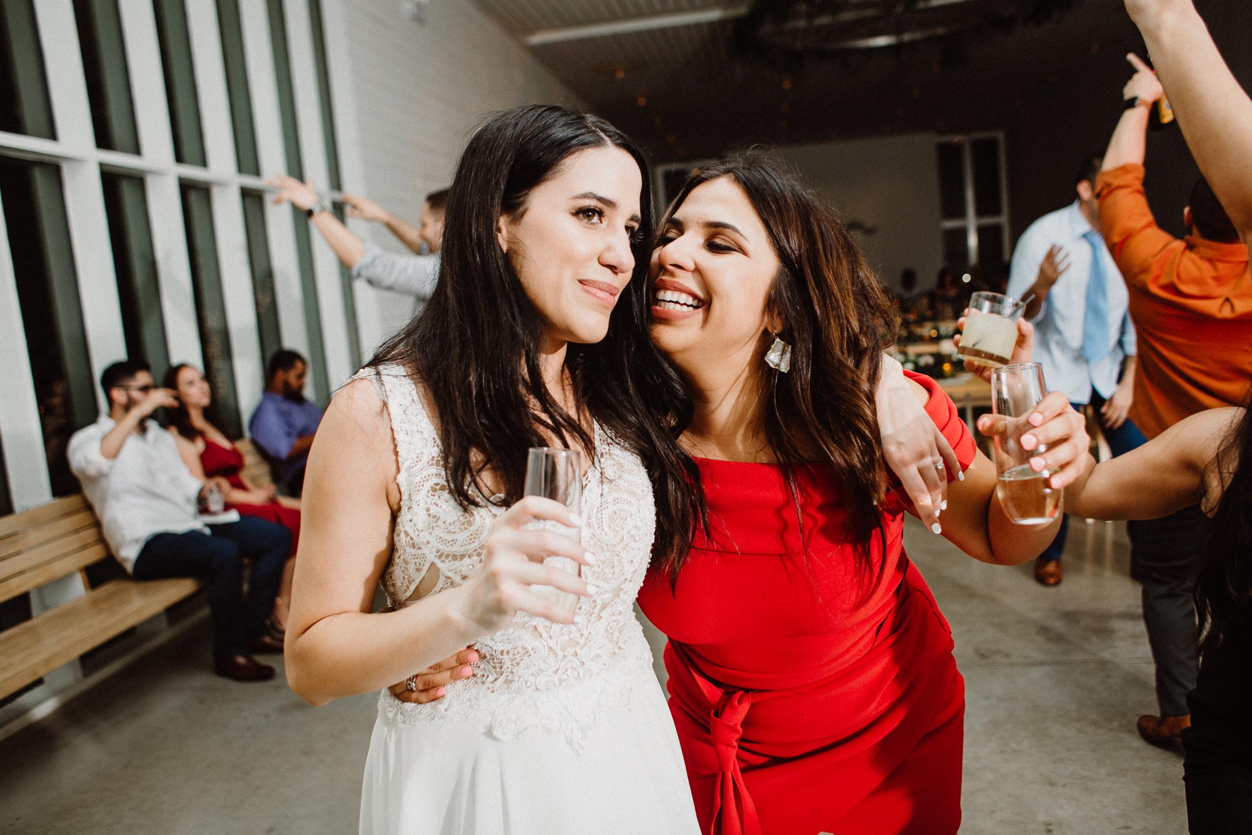 prospect-house-wedding-J&J (713 of 801).jpg