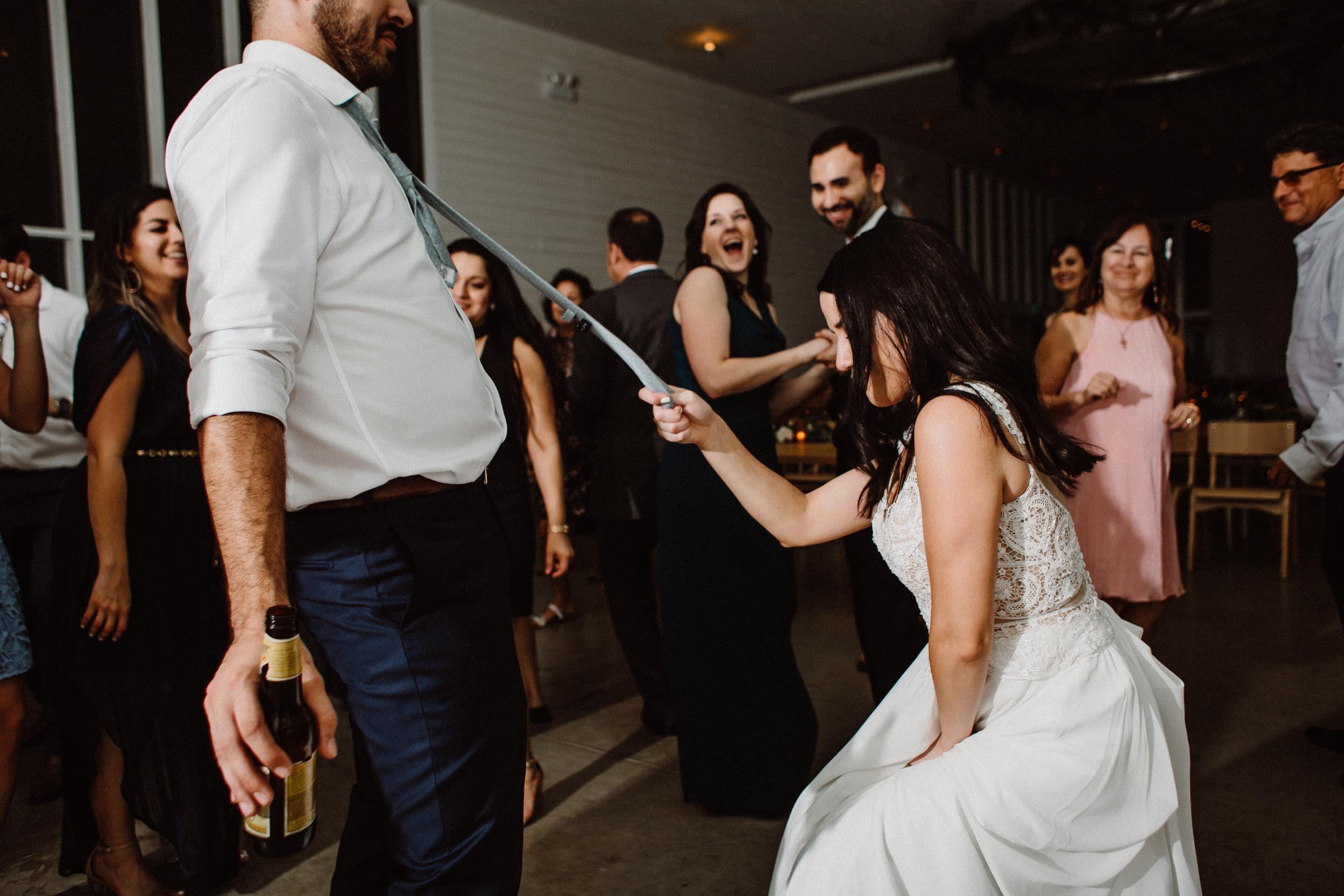 prospect-house-wedding-J&J (739 of 801).jpg
