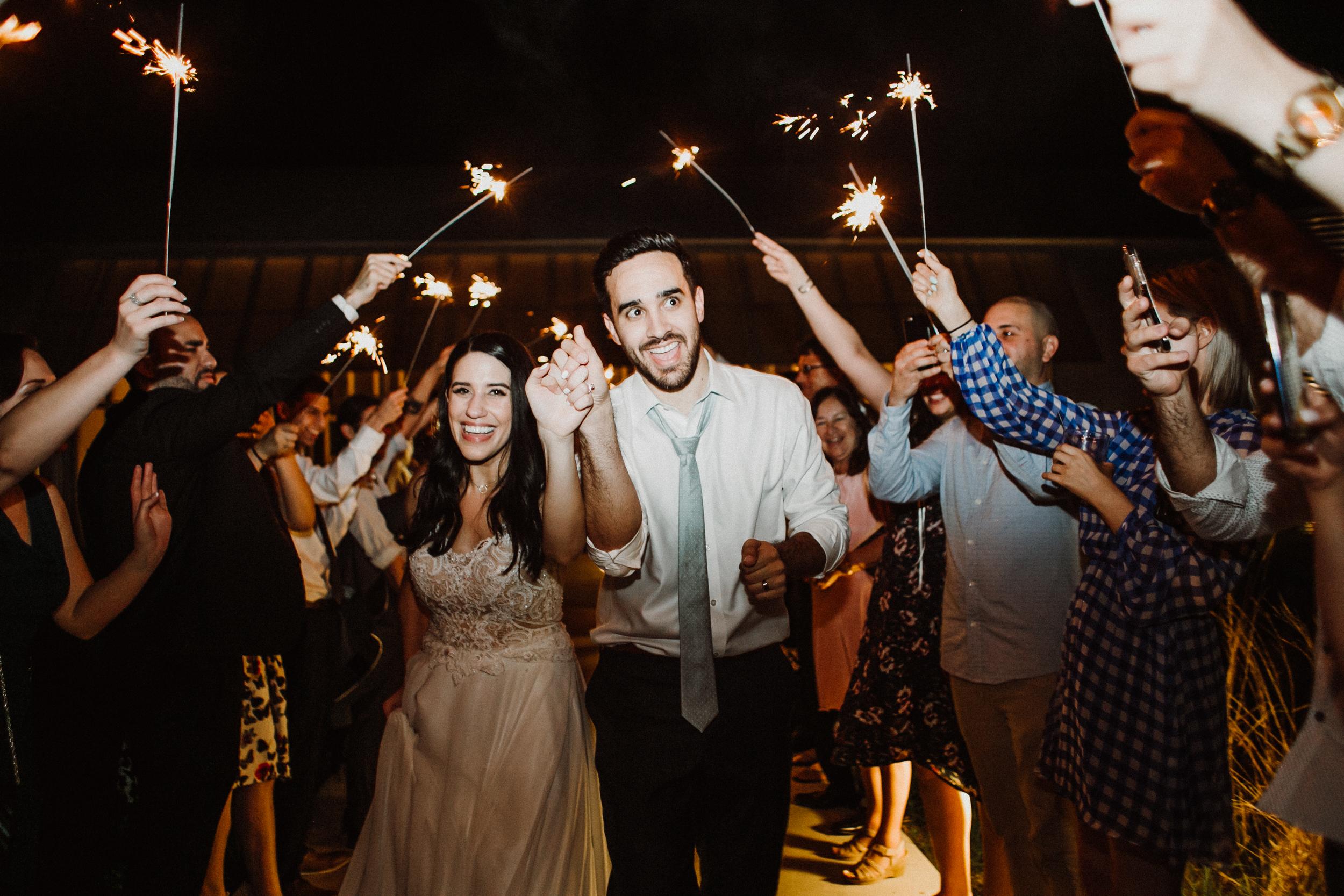 prospect-house-wedding-J&J (794 of 801).jpg