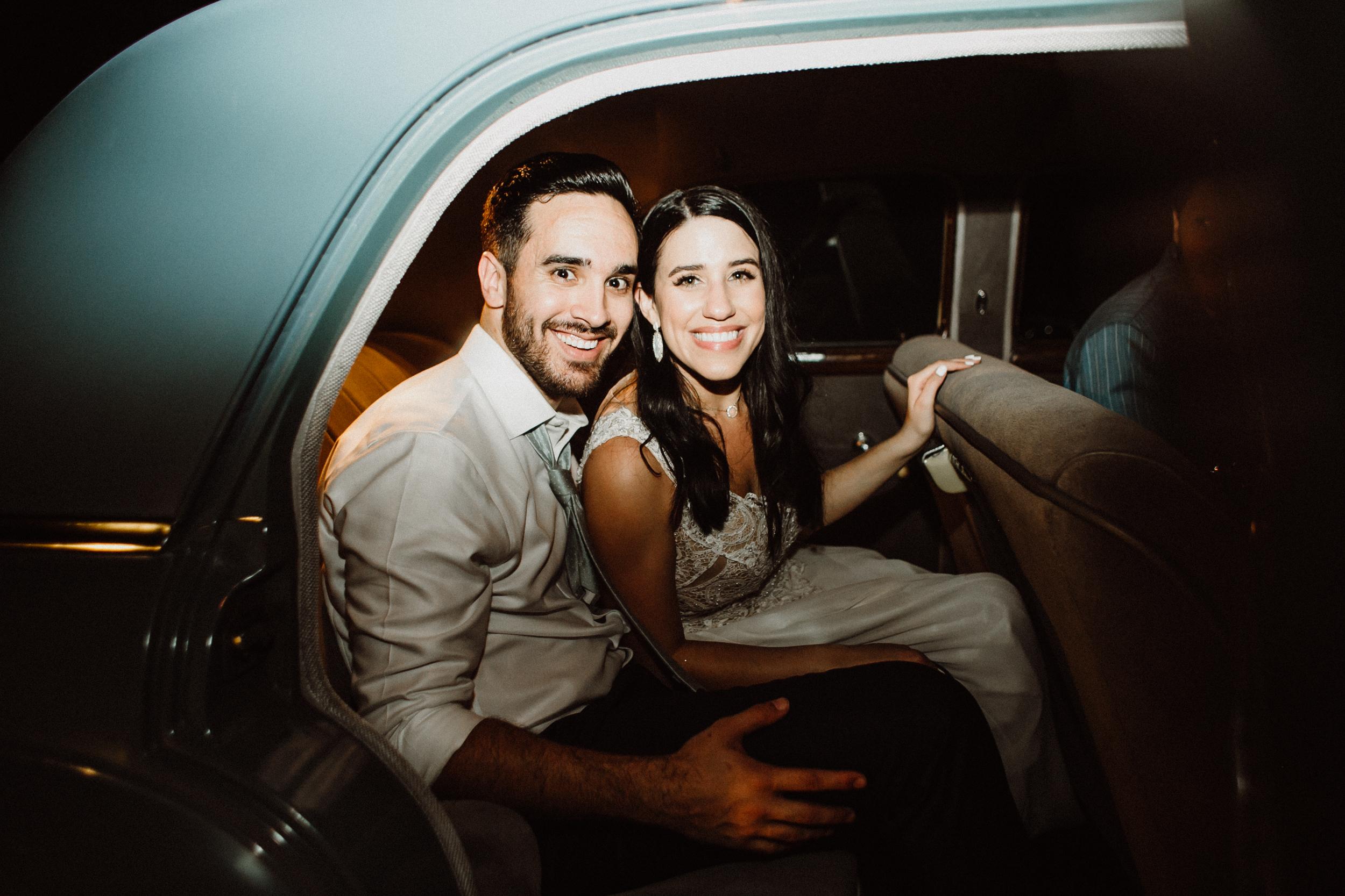 prospect-house-wedding-J&J (798 of 801).jpg