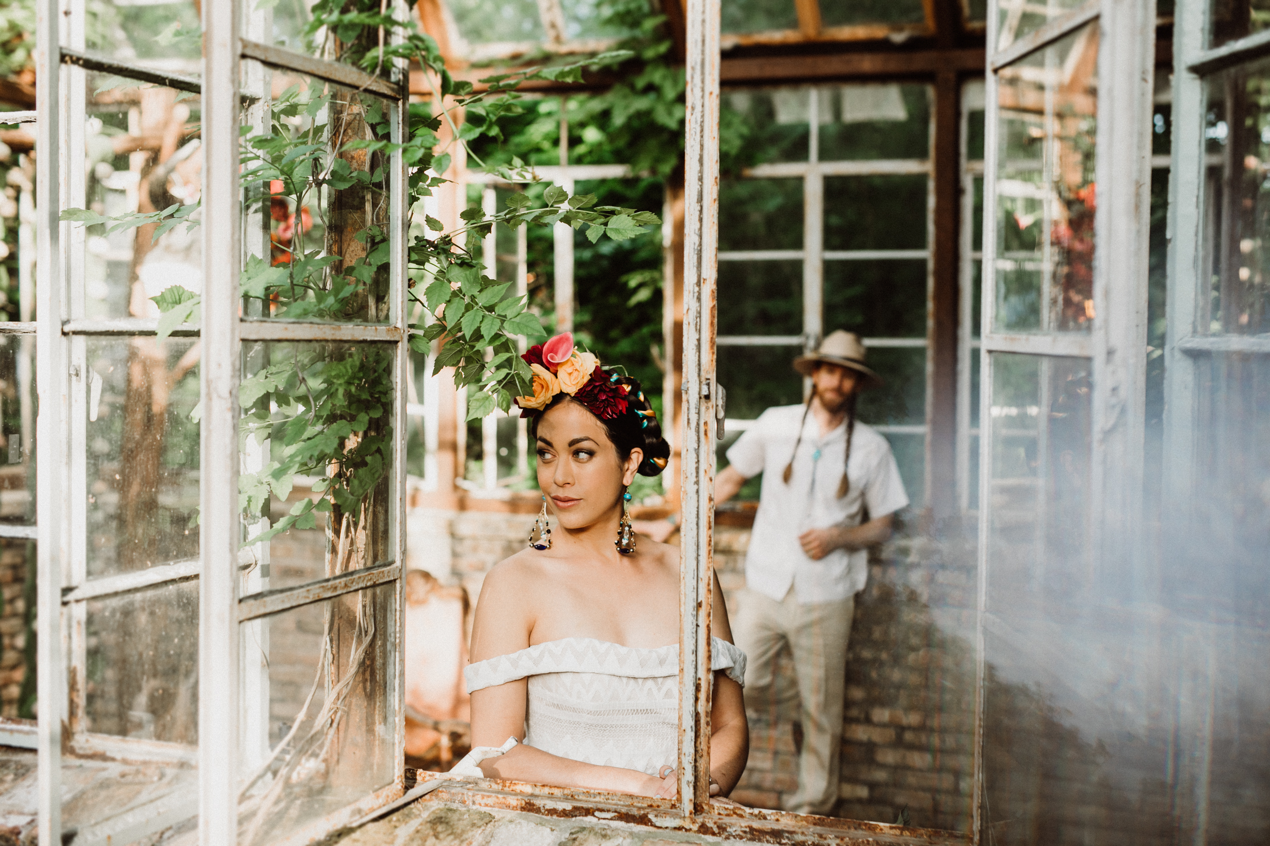 frida-styled-shoot-lisawoodsphotography (41 of 321).jpg