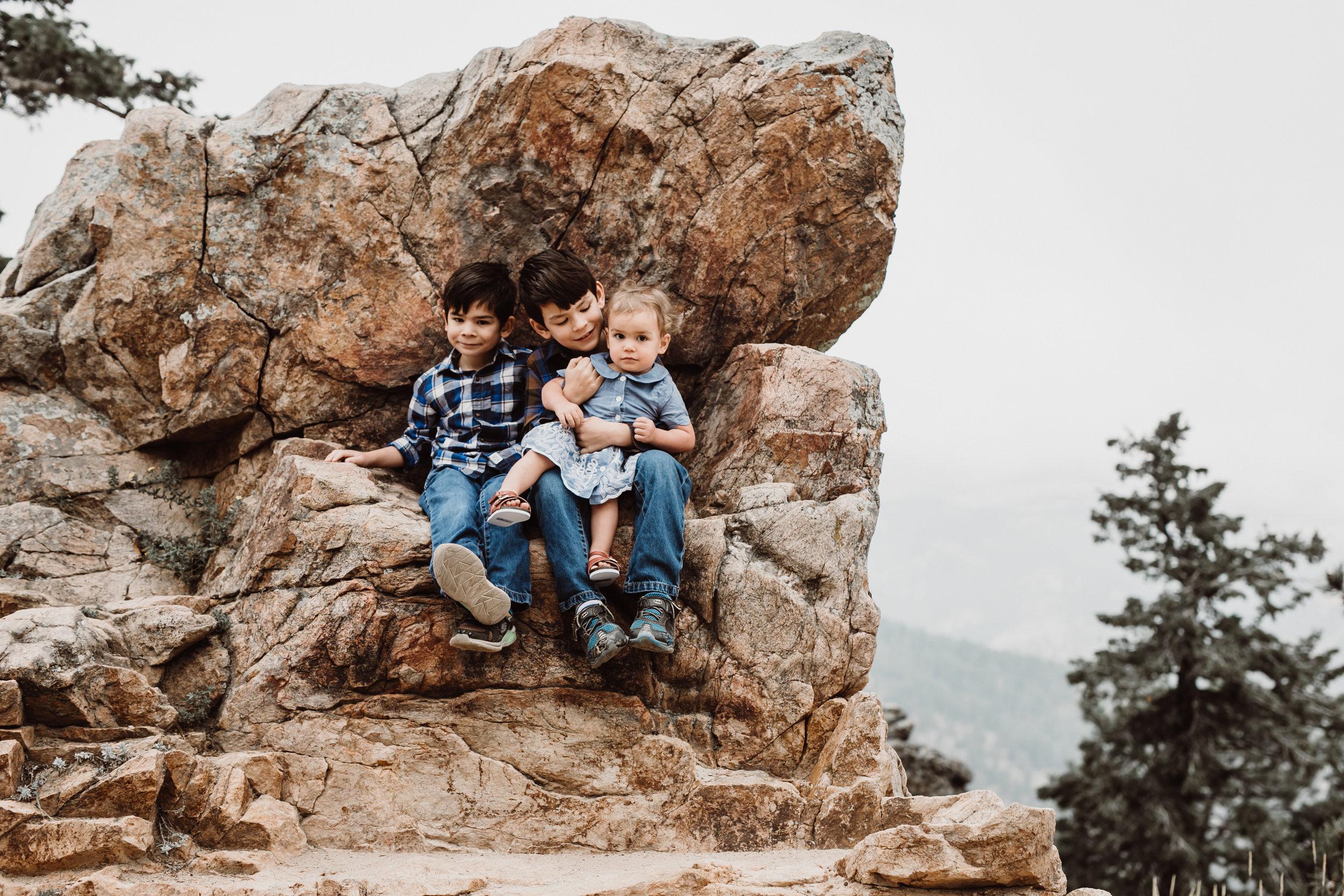 boulder-family-portraits-smullen (115 of 129).jpg