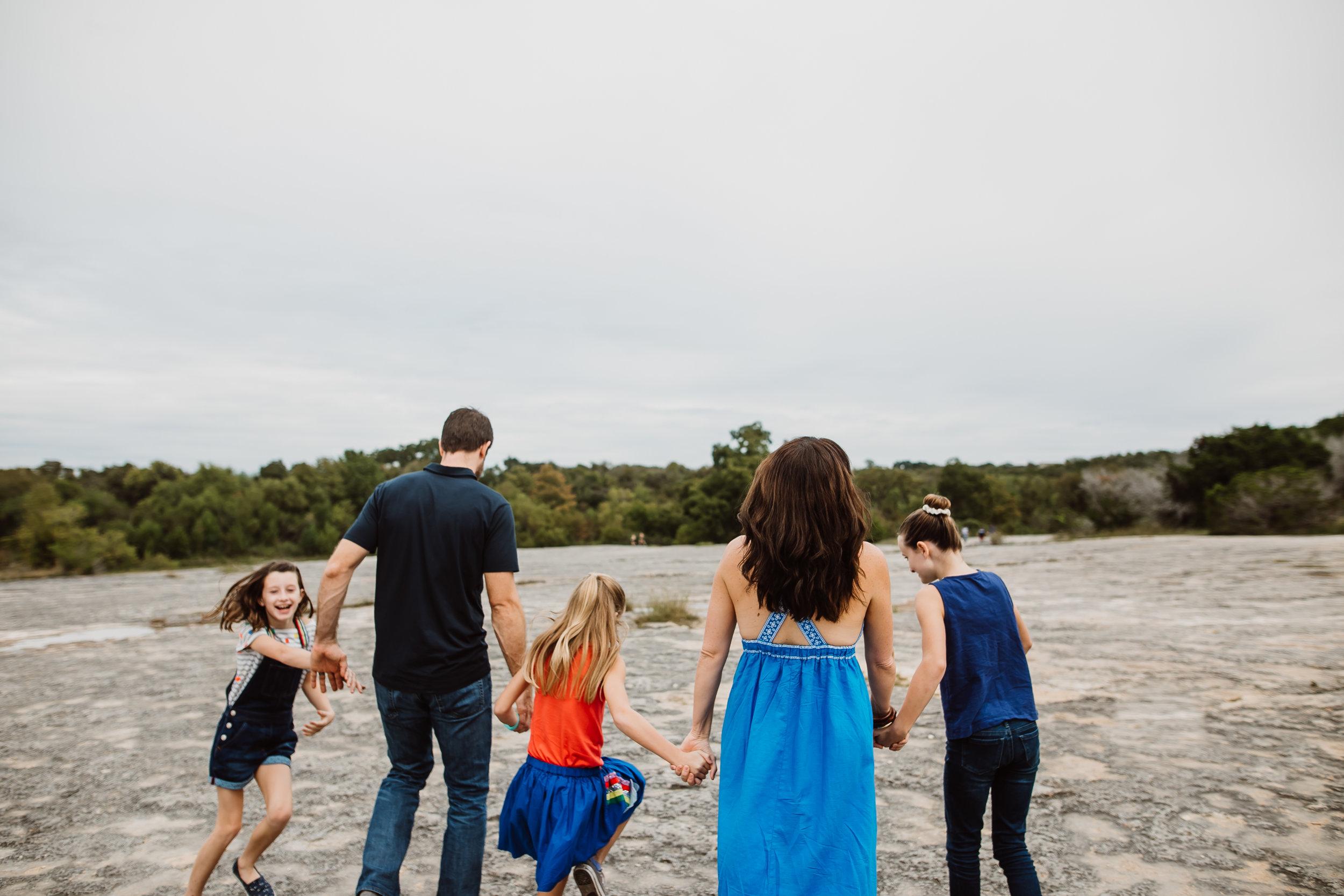 mckinney-falls-family-session-burpo (9 of 205).jpg
