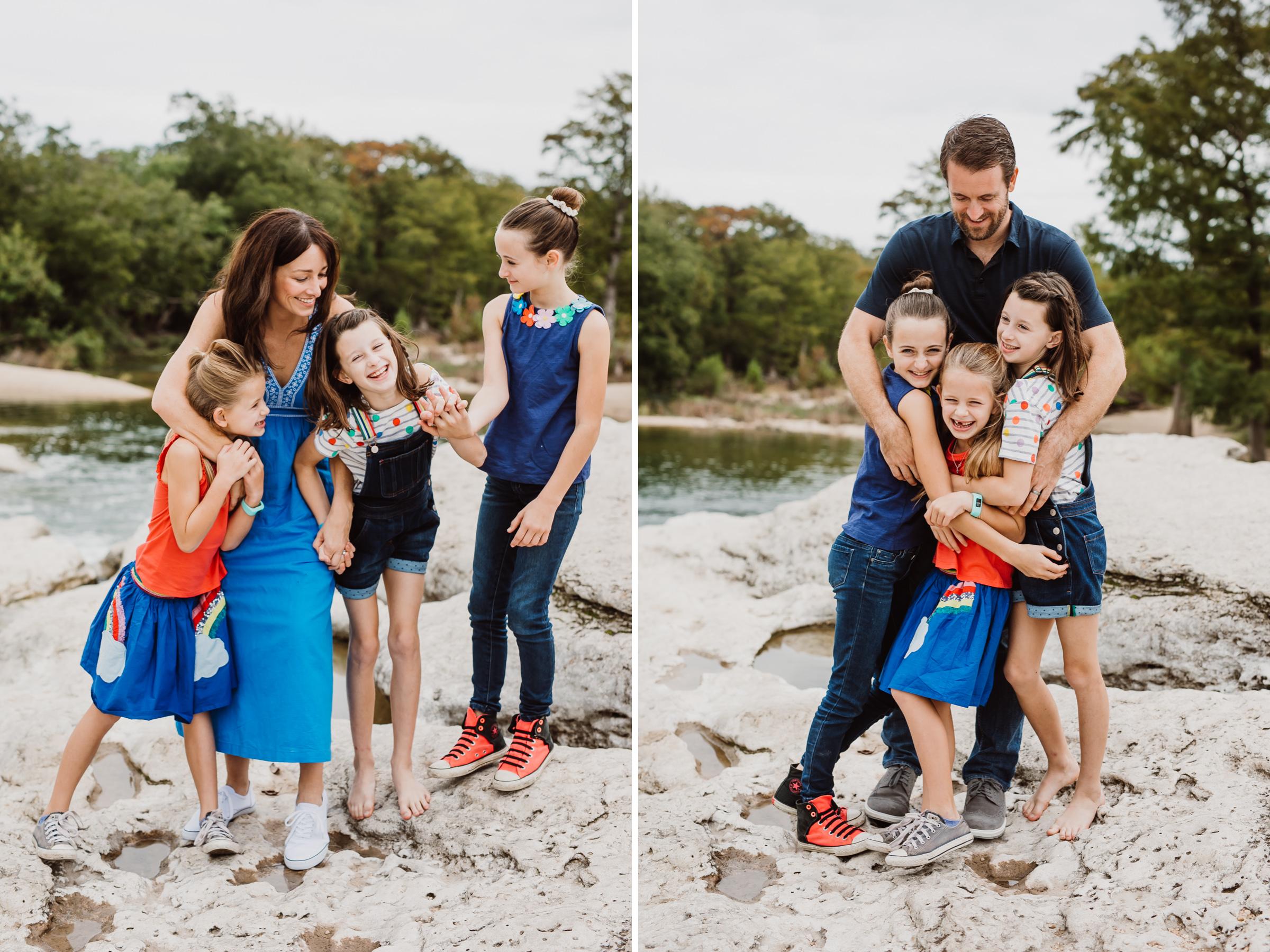mckinney-falls-family-session-burpo-2.jpg