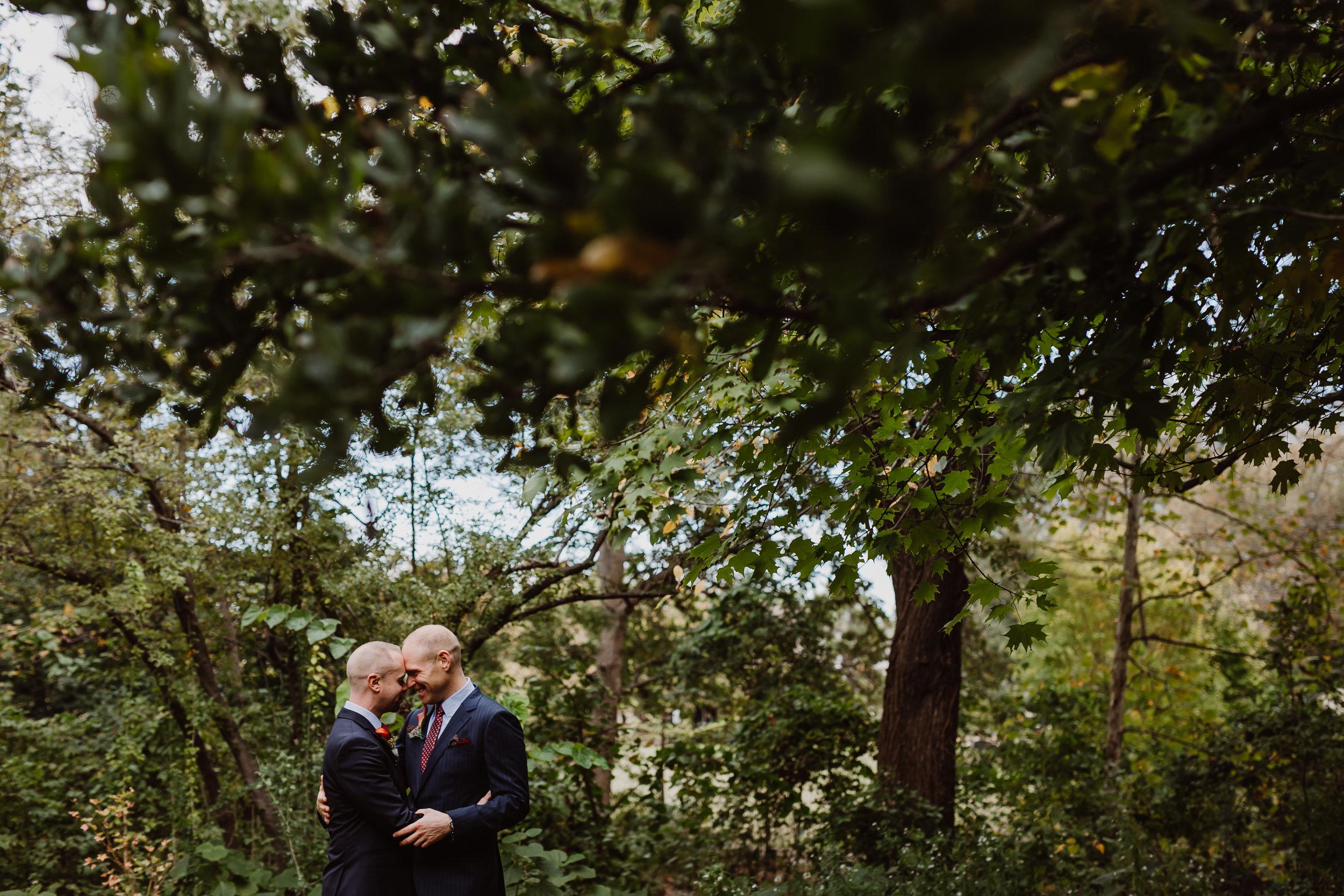 ftworth-botanical-gardens-wedding-M&T (148 of 548).jpg