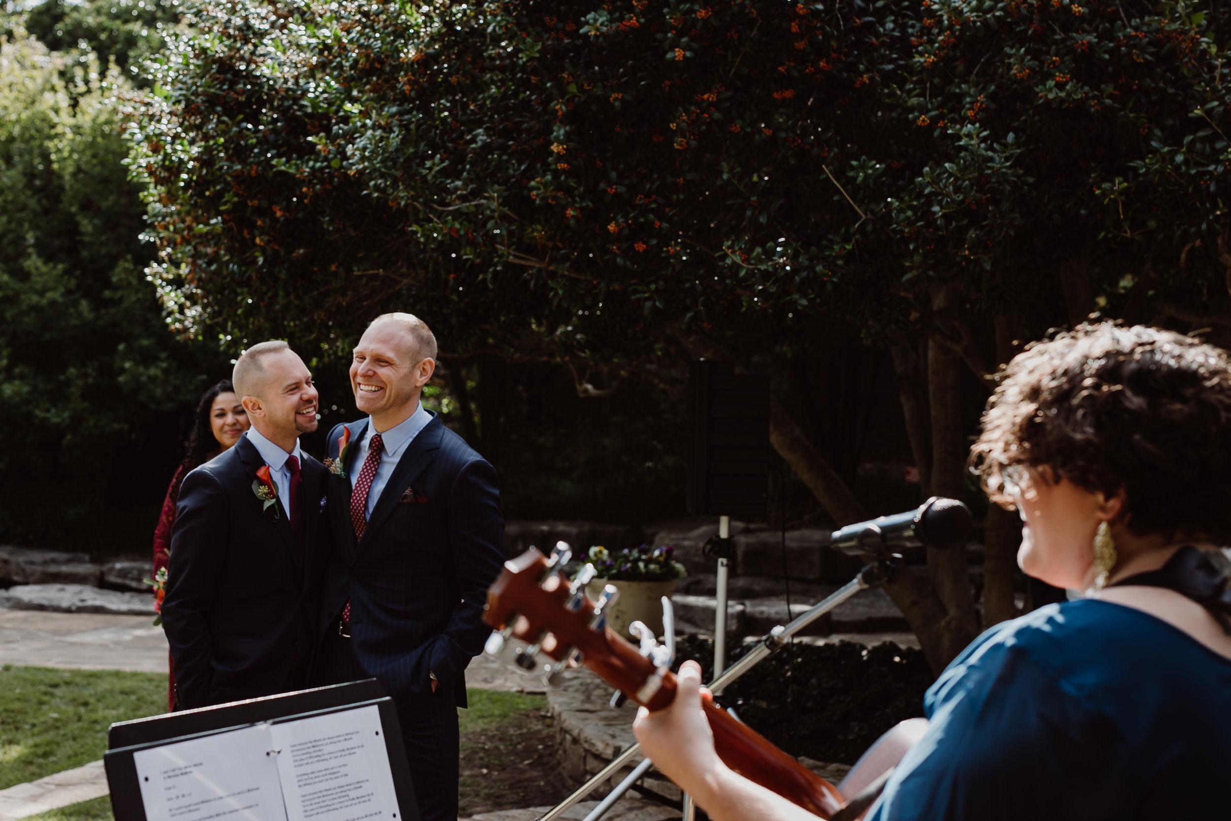 ftworth-botanical-gardens-wedding-M&T (348 of 548).jpg