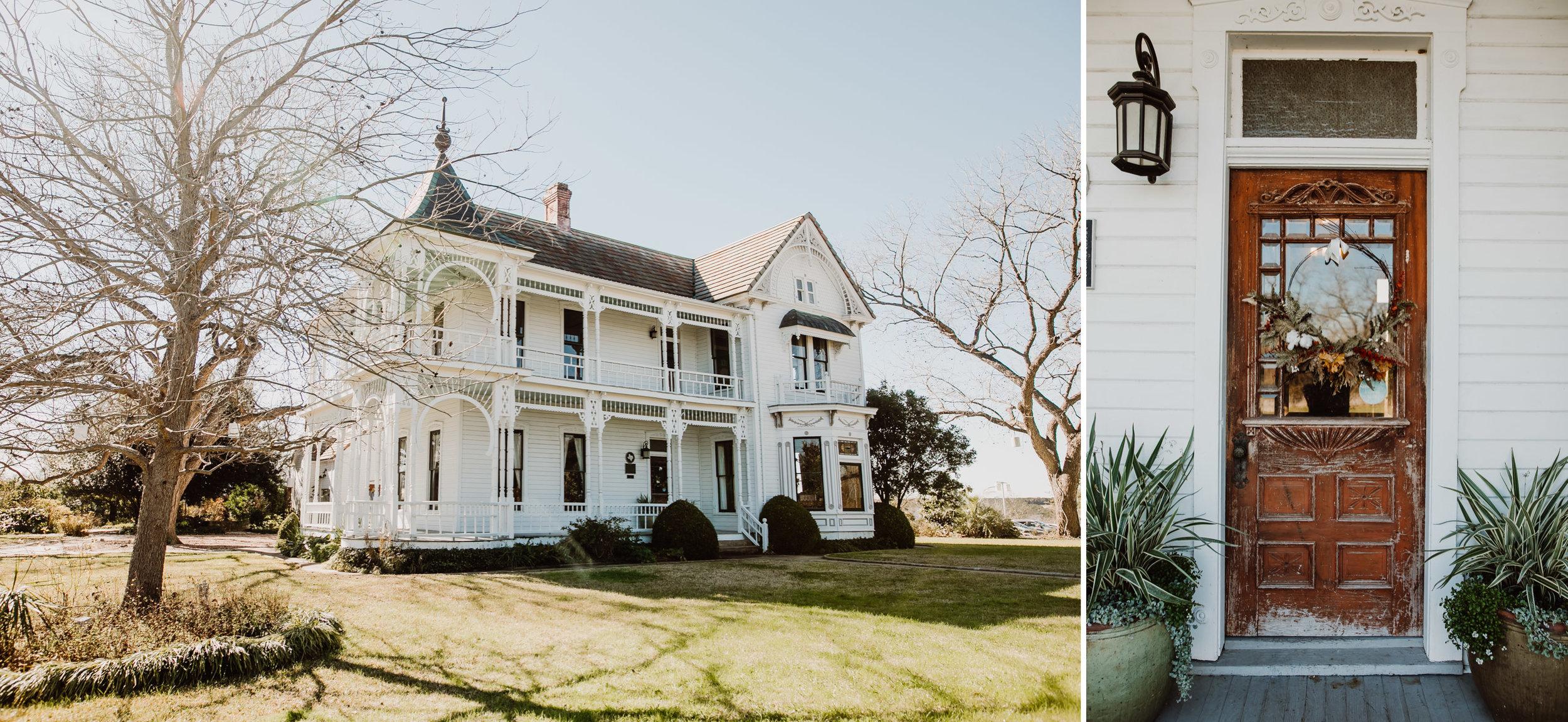 barr-mansion-wedding-1.jpg