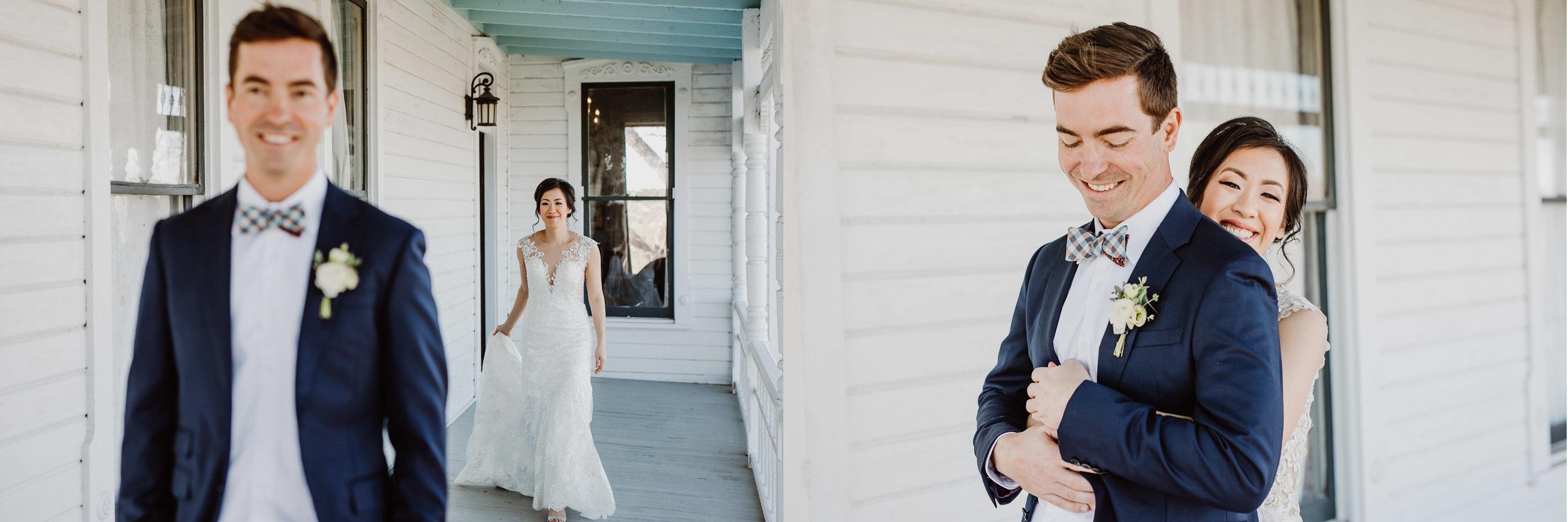 barr-mansion-wedding-9.1.jpg