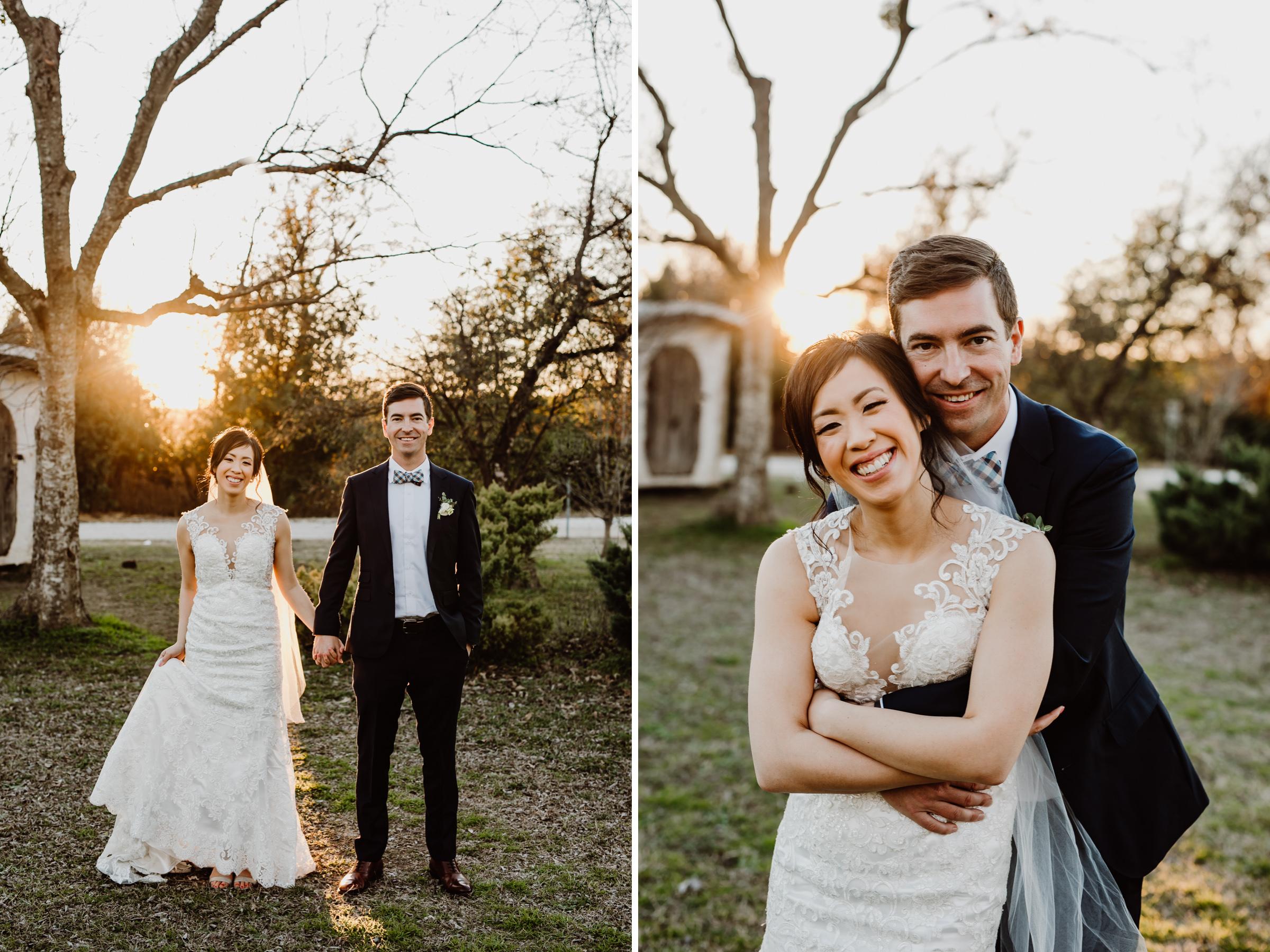 barr-mansion-wedding-10.1.jpg