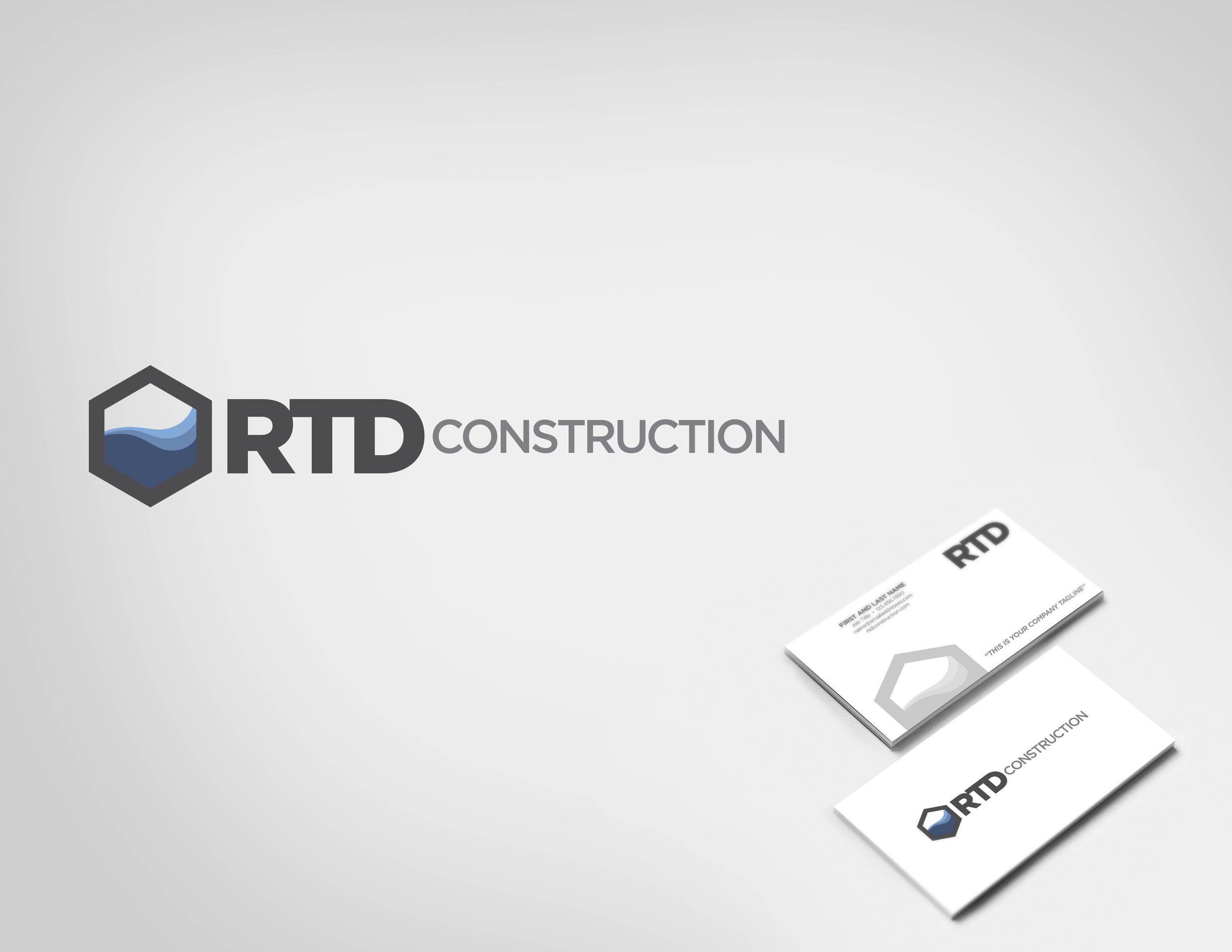 2015-rtd-logo-draft-v01-2.jpg