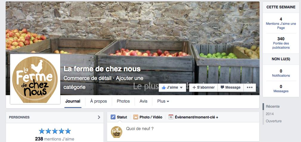 Page FB Ferme de chez Nous - copie.png