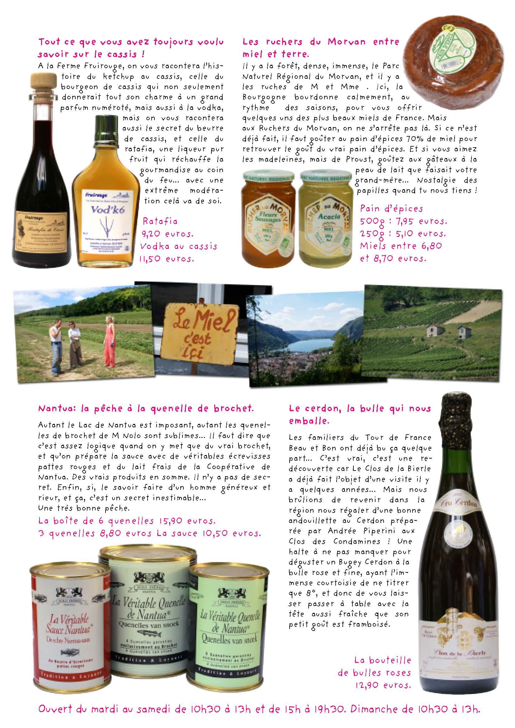 •2 Tour de France 2008_Page_4.jpg