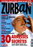 zurban3.jpg