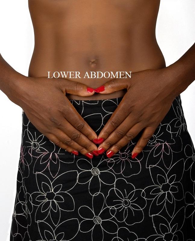 Energy Body Language — Wellness Uprising