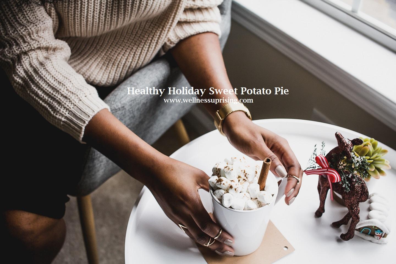 Healthy Holiday Sweet Potato Pie.jpg