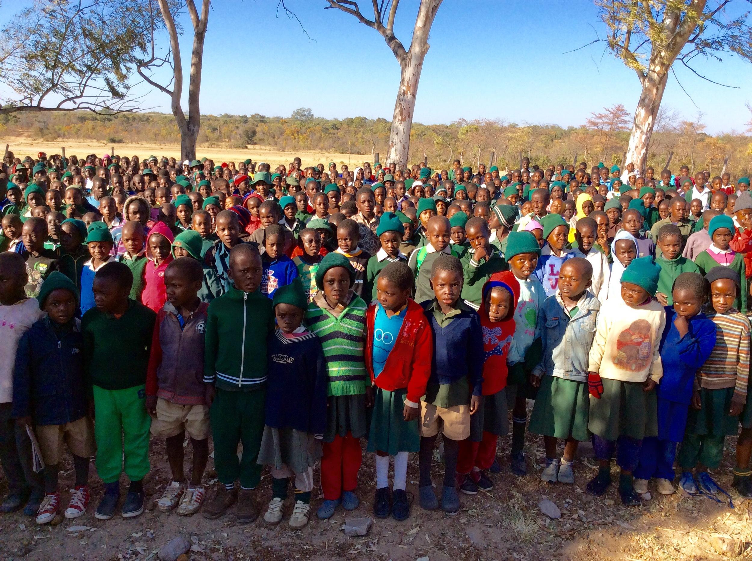 Bulawayo.jpg