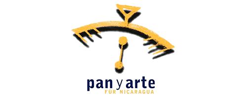 Pan y Arte.png