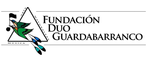 Fundación Duo Guardabarranco.png