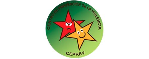 CEPREV.png