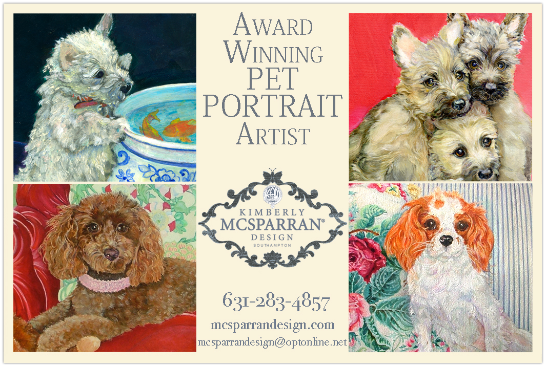 pet portrait postcard.jpg