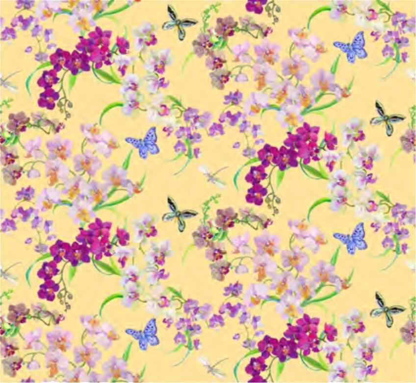 Butterfly_yellow.jpg