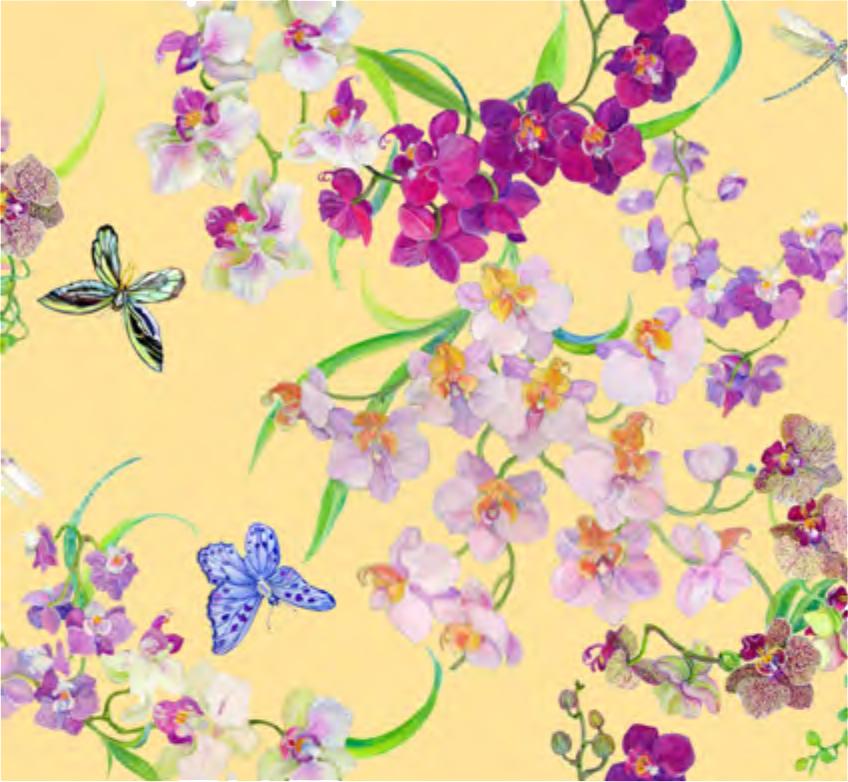 Butterfly_yellow2.jpg
