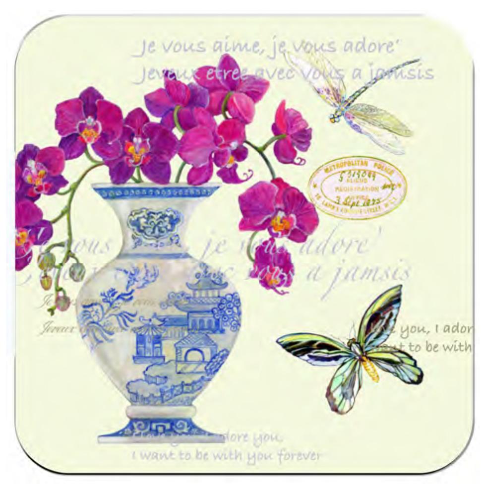 Orchids_vase2.jpg