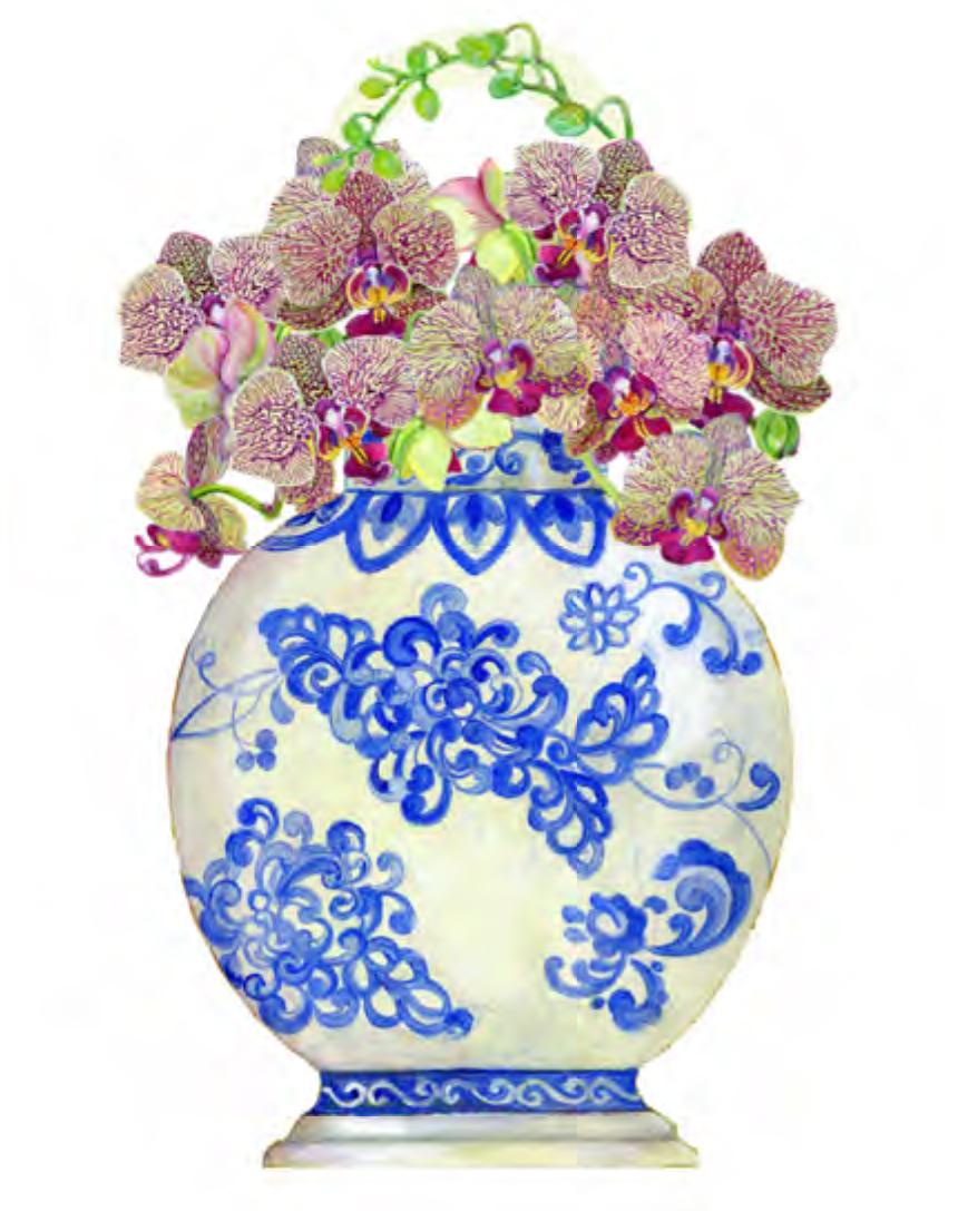Orchids_vase3.jpg