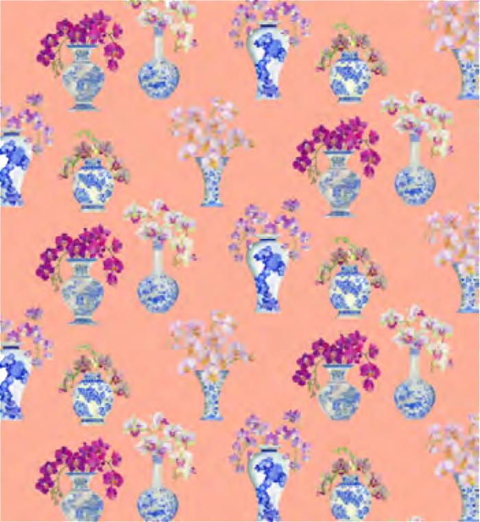 Vases_peach.jpg