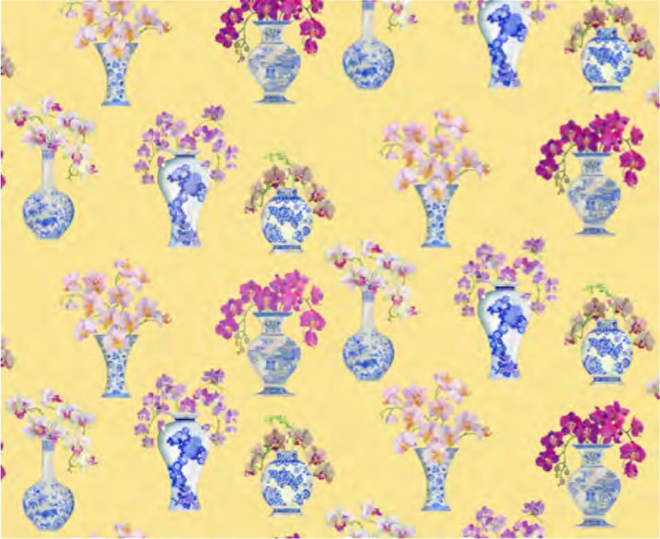 Vases_yellow.jpg
