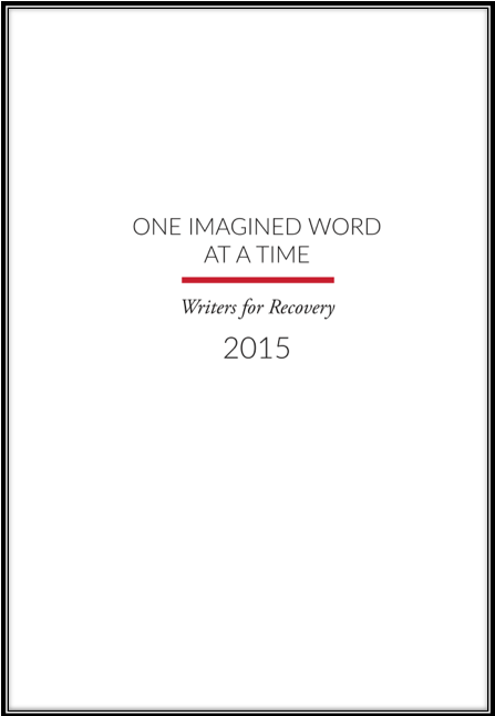 One_Imagined_Word_at_Cover_for_Kindle.jpg