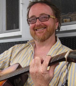 Gary guitar.jpg