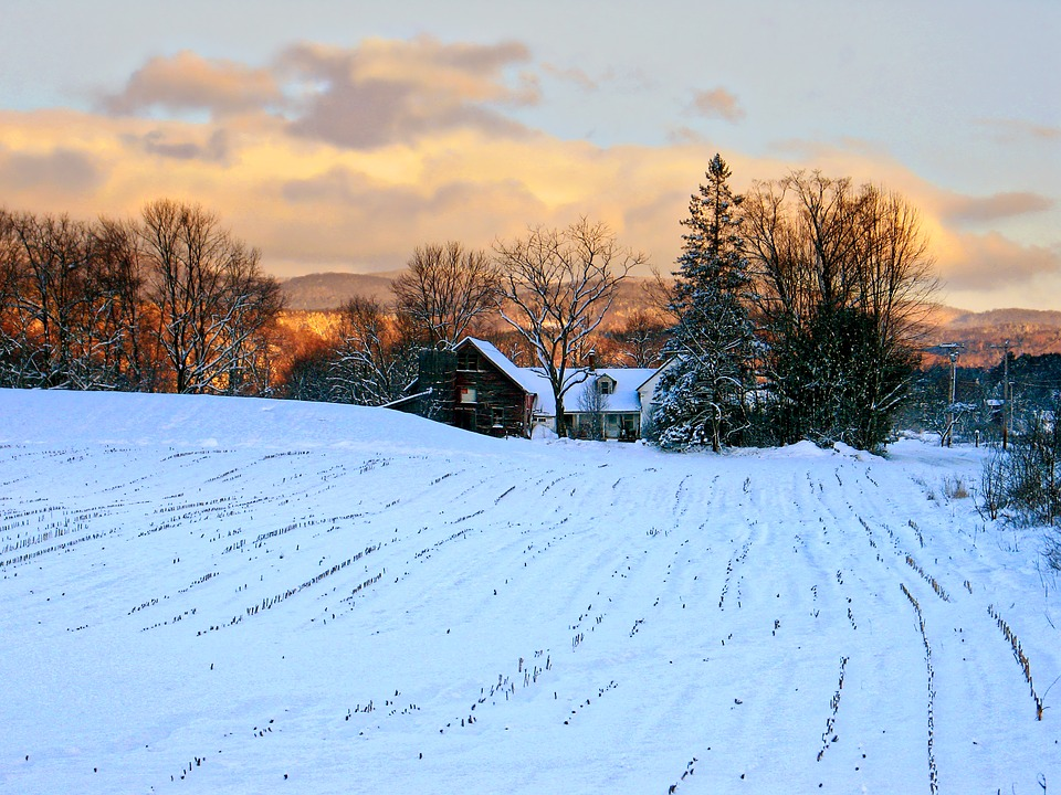 winter town.jpg
