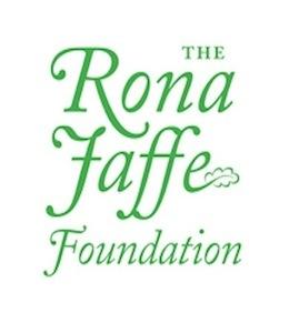 rjf logo-green.jpg