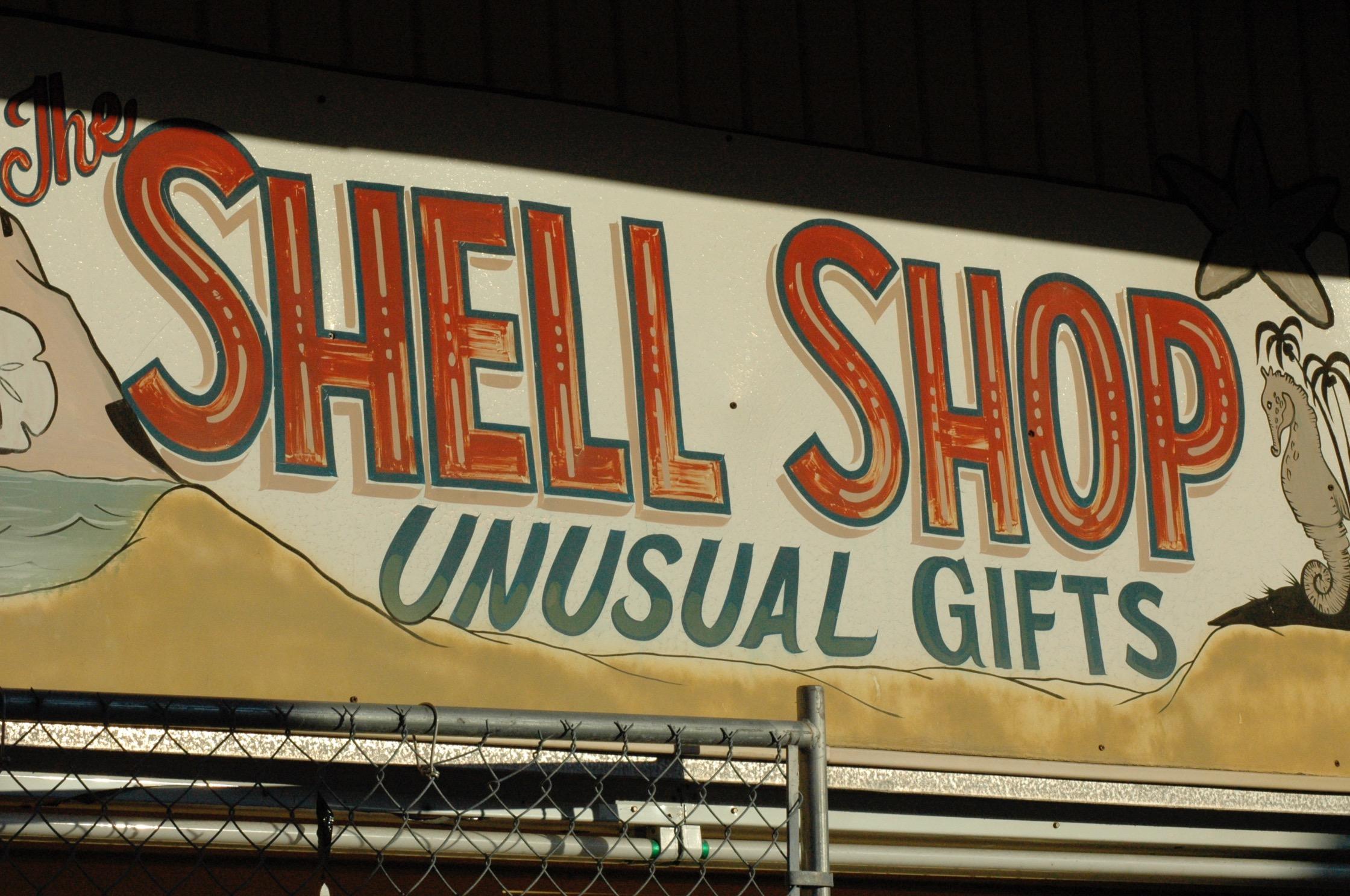 Shell Shop.jpg