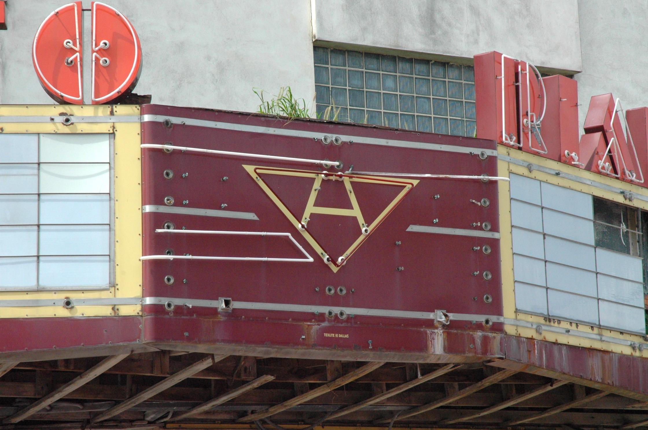 TX Trashed Rialto 2005 copy.jpg