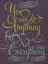 you can do anything.jpg