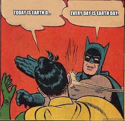 batman earth day.jpg