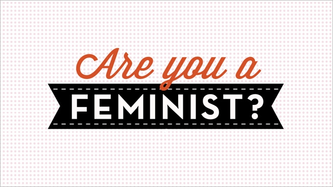 are-you-a-feminist-hed-2013.jpg