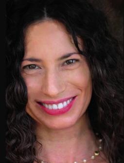 Rachel Madorsky, LCSW   www.rachelmadorsky.net