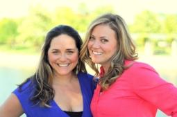 Blake & Tracy, GTTG Co Founders