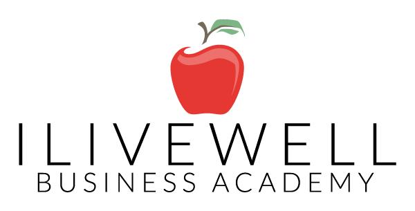 iLiveWell Nutrition