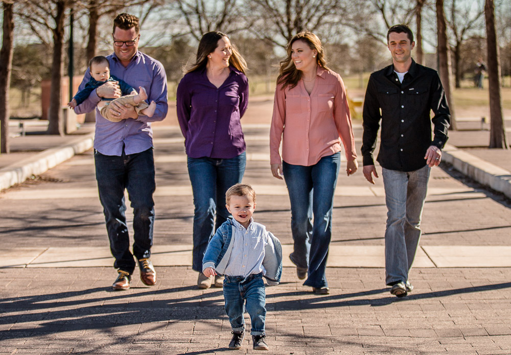 family-GT-Therapy-Group-Austin-Texas-19.jpg
