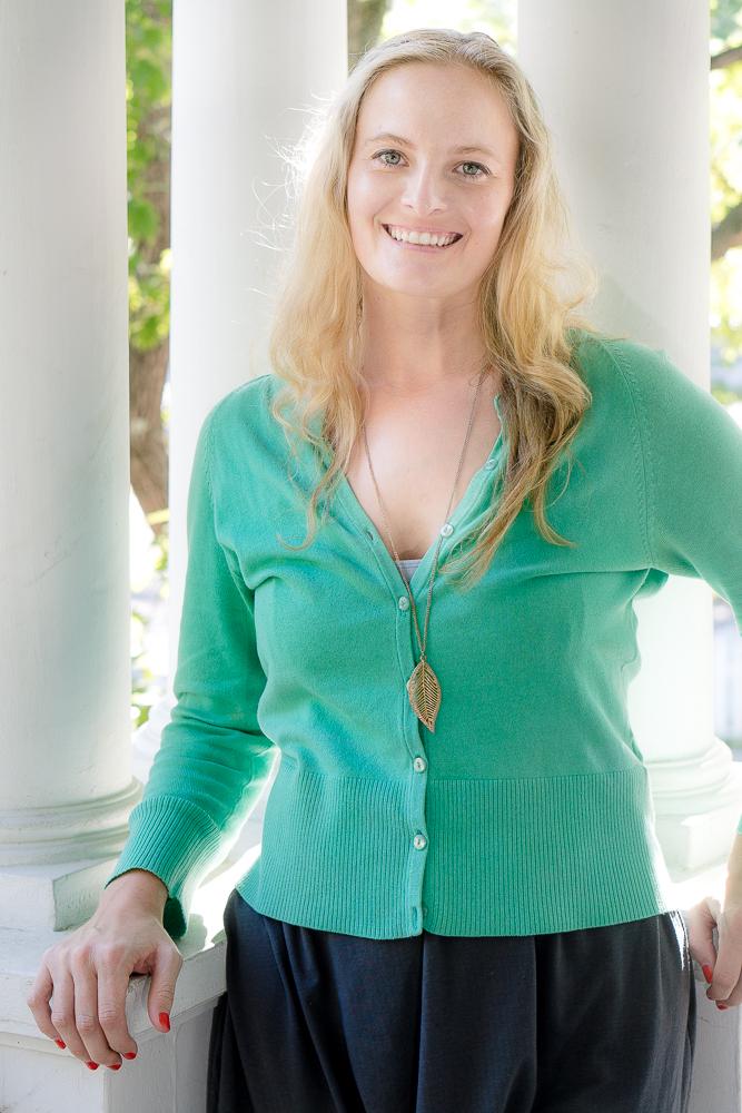 julia-herman-gt-therapy-associates-austin-texas-09602.jpg